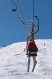 Skiaufzug Stockbilder