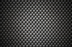 Skin black bumpy rubber texture on background. Royalty Free Stock Photos