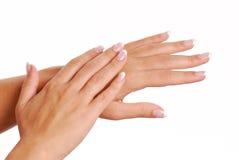 Free Skin-care Stock Image - 3245311
