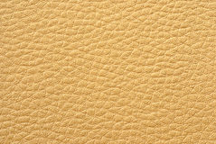 Skin texture background. Skin texture yellow color background Royalty Free Stock Images