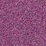Skinande blänka bakgrund seamless fyrkantig textur Klar tegelplatta Royaltyfri Fotografi
