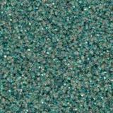 Skinande blänka bakgrund seamless fyrkantig textur Klar tegelplatta Fotografering för Bildbyråer