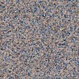 Skinande blänka bakgrund seamless fyrkantig textur Klar tegelplatta Arkivfoton