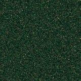 Skinande blänka bakgrund seamless fyrkantig textur Klar tegelplatta Royaltyfri Bild