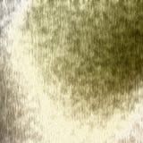 Skinande metallisk bakgrund Arkivbild