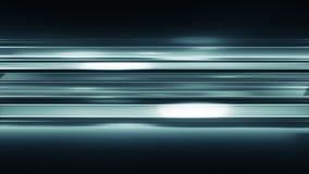 Skinande teknologibakgrund Arkivbild