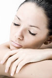 Skincare Stock Photography