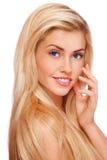 Skincare Image libre de droits