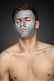 Skincare Imagens de Stock