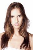 Skincare beauty Royalty Free Stock Photography
