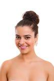 Skincare concept Stock Photo