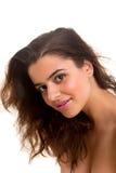 Skincare concept Stock Photos