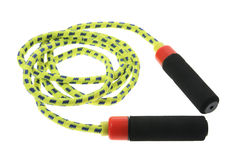 Skipping Rope Stock Photos