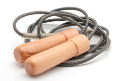 Skipping rope Stock Images