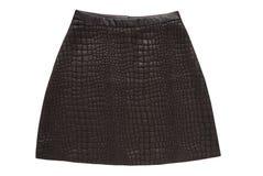 Skirt Stock Images