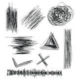 skizze Vektor Abbildung