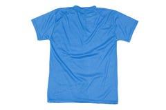 skjorta t Fotografering för Bildbyråer