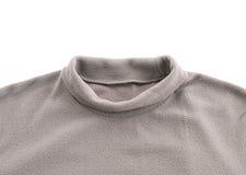 Skjorta Vikt t-skjorta Royaltyfri Foto