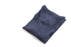 Skjorta Vikt t-skjorta Royaltyfria Bilder