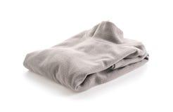 Skjorta Vikt t-skjorta Arkivfoton