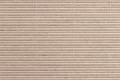 skjuten textur f?r papp close upp royaltyfri fotografi