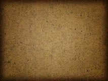 sklejkowa tekstura zdjęcia stock