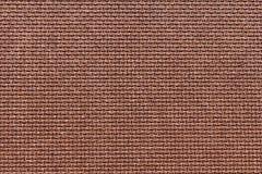 Sklejkowa tekstura dla tła Zdjęcie Stock