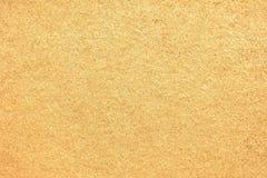 Sklejkowy tekstury tło Fotografia Royalty Free
