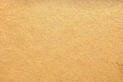 Sklejkowy tekstury tło Zdjęcia Royalty Free