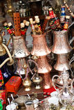 sklepowa Bosnia Herzegovina pamiątka - Sarajevo zdjęcia stock