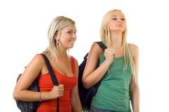 skola Fotografering för Bildbyråer