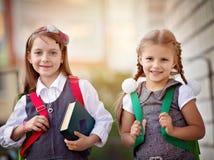 Skola utbildningsbegrepp arkivfoto