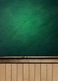 Skolabakgrund Royaltyfri Bild