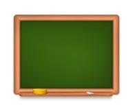 Skolförvaltning Arkivbild