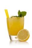 Skorpion-Cocktail Lizenzfreies Stockbild