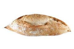 skorupiasty chlebowy kraj Zdjęcie Stock