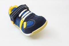 skosport Fotografering för Bildbyråer
