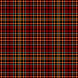 skotskt silkespapper royaltyfria foton