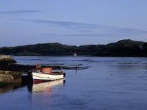 Skottland Arkivfoton