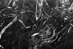 Skrapa på marmorgrungebakgrund Textur som förläggas över en Obje arkivbild