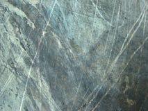 skrapad bakgrund som målas Royaltyfria Foton