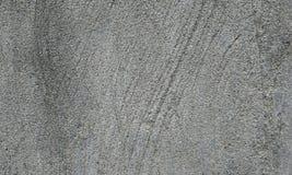 skrapad textur f?r grunge industriell rost Textur av den gamla betongv?ggen Grunge metalltextur royaltyfri fotografi