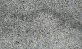 skrapad textur f?r grunge industriell rost Textur av den gamla betongv?ggen Grunge metalltextur royaltyfria foton