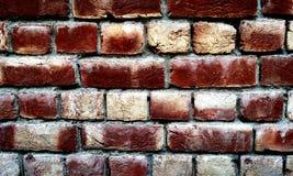 skrapad textur f?r grunge industriell rost Textur av den gamla betongv?ggen Grunge metalltextur fotografering för bildbyråer