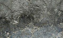skrapad textur f?r grunge industriell rost Textur av den gamla betongv?ggen Grunge metalltextur arkivbilder