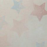 Skrapastjärnabakgrund royaltyfria bilder