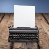 skriv arkivbilder