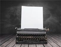 skriv arkivfoton