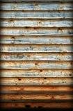 skrivbordvägg Arkivfoto