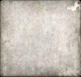 skruvar för platta för coveringflecksmetall rostiga Royaltyfria Bilder